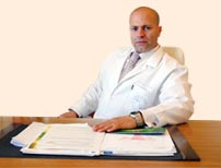 Obstetrics & Gynecology - IVF & Infertility